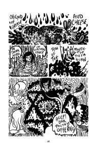 Issue 6_Page_30