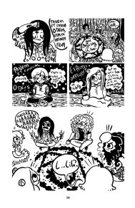 Issue 6_Page_31